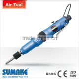 1/4 in Sumake Quick Chuck Air Adjustable Clutch Screwdriver