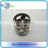 2016 SS304 stainless steel 50mm pall ring