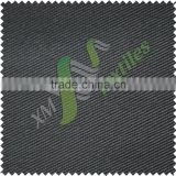 PROTEC-195 65% Polyester /35% Cotton 195 gsm Twill 2/1 lightweight waterproof fabric for workwear and uniform