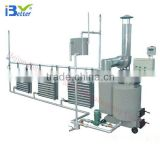Coal Heating Machine for poultry house/green house