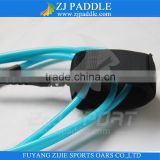 ZJ Lightweight Custom Surf Board Leash