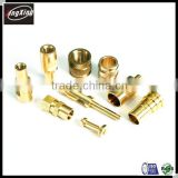 Gold Supplier China Cheap Price high quality small order cnc parts