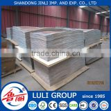 plywood door price, plywood double bed designs price from shandong LULI GROUP China manufacturers since 1985