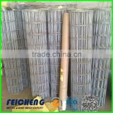 block truss type welded wire mesh In Rigid Quality Procedure And With Reasonable Price(Manufacturer/Factory in China)