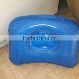 inflatabel pillow, inflatable air pillow, inflatable travel pillow, inflatable bath pillow, inflatable promotion gift