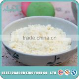 supply sweet apricot kernel powder/ apricot kernel flour for instant apricot kernel milk/ hebei dragon king food