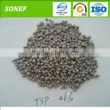 Triple Superphosphate TSP Fertilizer (P2O5 46%)