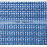 made in China plastic filter netting distributor