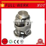 2015 hot! Xiaoshan Hangzhou companion flange, Cardan Drive shaft parts,tractor 4wd for sale