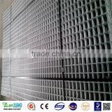 Garden or Animal enclosure (fence) hot dipped welded wire mesh panel