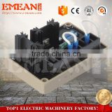 EMEAN hot sale Diesel engine generator automatic voltage regulator avr SE350 china avr manufacturer