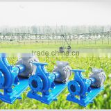 Centrifugal Electric Motor End Suction Marine Desalination Sea Water Pump