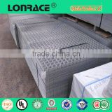 china suppplier stainless steel/20 gauge steel wire mesh