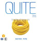 hot selling garden water hoses 20m High Quality garden hose