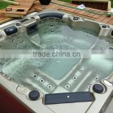 New hot tub outdoor spa balboa for you to relax
