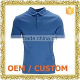 Custom logo cotton spandex plus size polo shirt dri fit golf shirt women sexy polo shirts