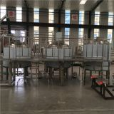 Micro brewery equipment with high quality