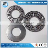 Stainless Steel Thrust Needle Bearing AXK2542