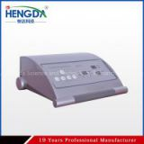INquiry about Portable slimming machine(HD-G1)