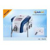 USA origional diode laser array Laser Hair Removal Machine 8 true color touch screen