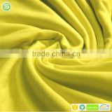 Tencel cotton fabric china factory directly