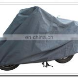 china manufacture dust prevention vinyl electric bike cover