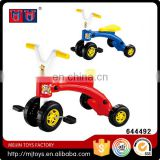 cheap kids tricycle three wheel bicycle for toys