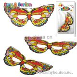 party glasses for party mask