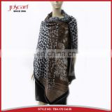 2017 Women Winter New Style Good Quality Scarf Desinger Scarves Scarf