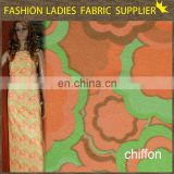 luminous t shirt embossed dress chiffon fabric,chiffon maxi dresses embossed dress chiffon fabric