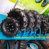 agriculture tire 4.00-8 5.00-10 5.00-12 6.00-12