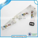 personalized hand free promotional gifts beer holder lanyards