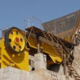 Good quality stone cutting machine portable small rock hammer crusher for coal ore crushing
