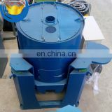 Full Set Processing Line Gold Refining Machine