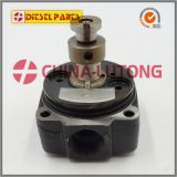 pump rotor assembly 1 468 334 565 Four Cylinders For Audi China Supplier for VE Pump Parts