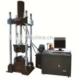 GNT-1000 Electronic-hydraulic universal testing machine