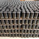 Oil filter manufacturer Chinese processing oil filter element