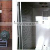 Dryer for fish pellet/fish food drying machine/fish feed drying machine|animal feed drying machine