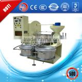 Refined soybean oil machine soybean oil presser                                                                         Quality Choice