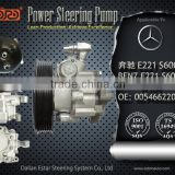 Power Steering Pump Applied For BENZ W221 S600 0054662201