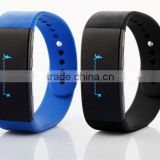 Top Selling Bluetooth Smart Wristband Smart Bracelet Health Sleep Monitoring fitness device
