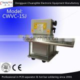 pcb cutter machine,pcb lead cutter ,v cut pcb cutter