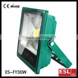 high power super bright waterproof 30w 2700lm led flood light                                                                         Quality Choice