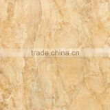 glazed porcelain tile foshan factory price floor tiles