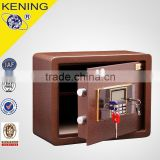 Hidden Wall Laptop Safe Box Electronic Safes With Key