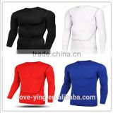 2016 new arrivel hotsale factory price sportswear wholesale womens gym wear                                                                         Quality Choice