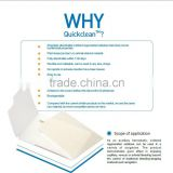 OEM Supply high quality absorbent Hemostatic Gauze