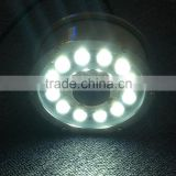 Outdoor stainless steel DMX512 underground light ,led paving stone lights