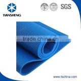 pvc anti-slip bath mat yoga mat