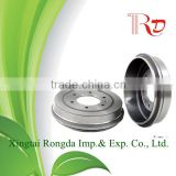 High quality BRAKE DISC , OE 34116774875 , brake drums used for heavy trucks